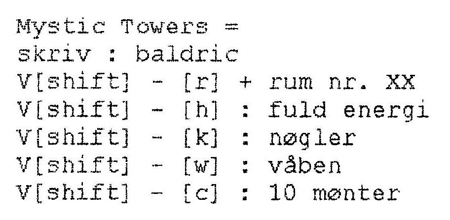 BalletBingo.dk | Danmarks bedste online Bingo