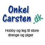 onkelcarsten.dk